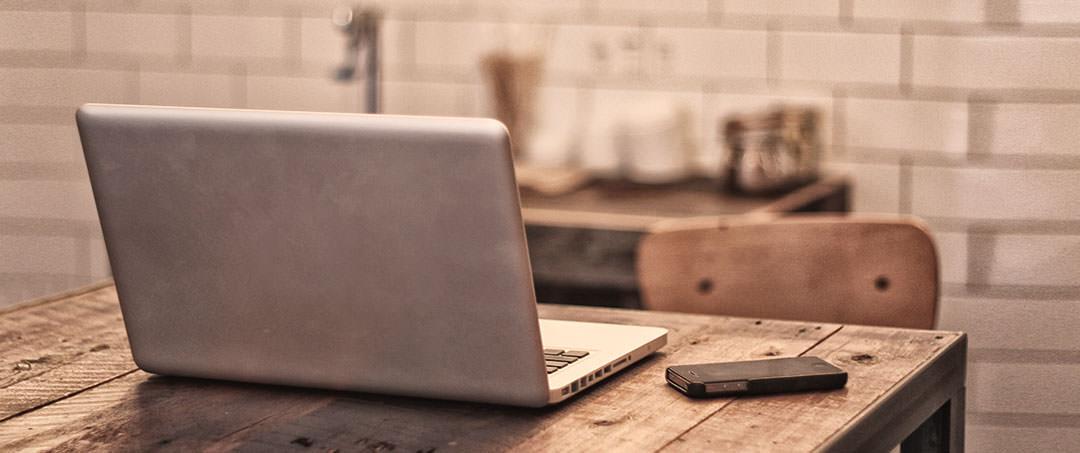 Kointer.de – die erste Online-Suchtberatung für Hamburg